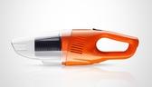 車載吸塵器無線車用大功率汽車強力專用家用車內兩用迷你小型充電