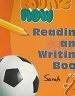 二手書R2YBb《Bounce Now Reading&Writing Book
