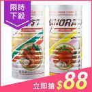 泰國 Manora 瑪努拉 蝦片/蟹片(100g) 款式可選【小三美日】$88