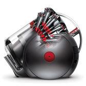 原廠公司貨【媽媽救星 懶人福音】 Dyson Cinetic Big Ball CY22 圓筒式吸塵器
