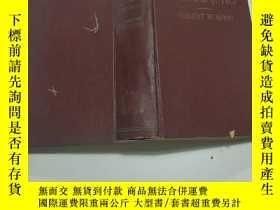 二手書博民逛書店PHYSICAL罕見OPTICS 物理光學( 英文版 精裝)Y3