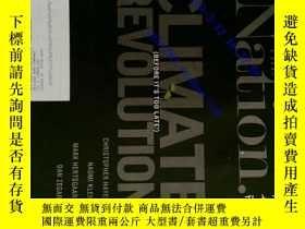 二手書博民逛書店THE罕見NATION 2014 05 12 英文版國家雜誌 外