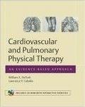 二手書《Cardiovascular and Pulmonary Physical Therapy : An Evidence-based Approach》 R2Y ISBN:0071360484