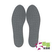 【UdiLife】優的生活大師 舒壓按摩鞋墊 男用/女用 [10C2] - 大番薯批發網
