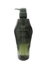 岡山戀香水~SHISEIDO資生堂 芯之麗 優源舒活洗髮露(淨化)500ml~優惠價:980元
