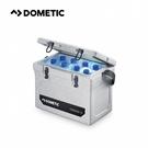109/10/30前贈冰磚*3   DOMETIC 【全新改版】可攜式 COOL-ICE 冰桶 WCI-13 食品級材質製造