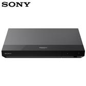 [Sony 索尼]4K 藍光播放器 UBP-X700