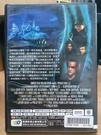 挖寶二手片-Y59-246-正版DVD-電影【嗜血叢林】-克魯波蘭 林賽法利斯 柔伊塔克威史密斯