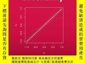 二手書博民逛書店Principles罕見Of UncertaintyY255562 Joseph B. Kadane Chap