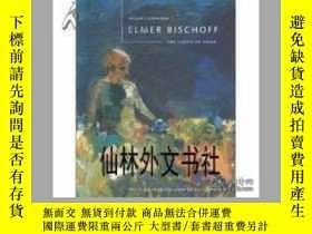 二手書博民逛書店【罕見】Elmer Bischoff: The Ethics o