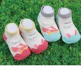 透氣網眼寶寶襪【JB0024】外貿寶寶透氣網眼寶寶襪 嬰兒襪 新生兒襪 造型襪 精梳棉 (0-1Y/1-3Y)