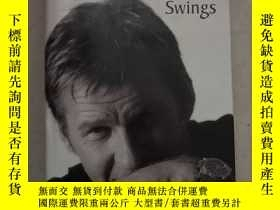 二手書博民逛書店nick罕見falado the autobiography l