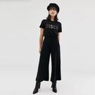 【南紡購物中心】《D Fina 時尚女裝...