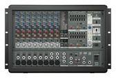 凱傑樂器 BEHRINGER PMP1680S 混音座
