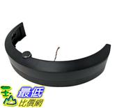 [9美國直購] New Roomba e5 e6 i7 i7+ Front Bumper and IR Sensor rumba