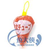 C1【魚大俠】FF144日本原裝雙葉明太子醬(500g/包)