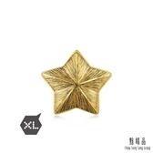 點睛品 Charme XL Tattoo系列 指引 黃金串珠