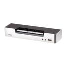 ◤全新品 含稅 免運費◢ ATEN 4埠USB HDMI KVM多電腦切換 ( CS1794 )