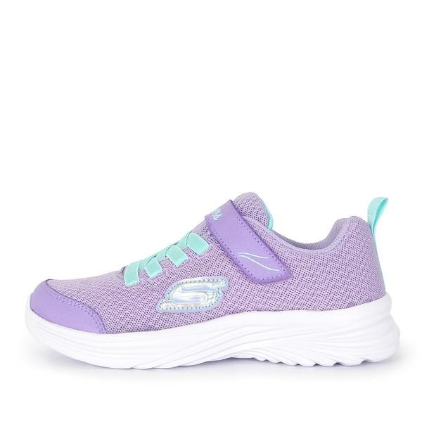 Skechers Dreamy Dancer [302450LLVAQ] 大童鞋 運動 休閒 跑步 透氣 舒適 粉紫