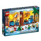 樂高積木LEGO 城市系列 60201 ...