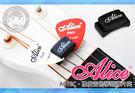 【小麥老師 樂器館】PICK PICK夾 彈片夾 Alice A010C 橡皮吉他琴頭彈片夾 吉他 貝斯【A493】