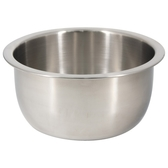304不鏽鋼極厚調理鍋 20cm NITORI宜得利家居