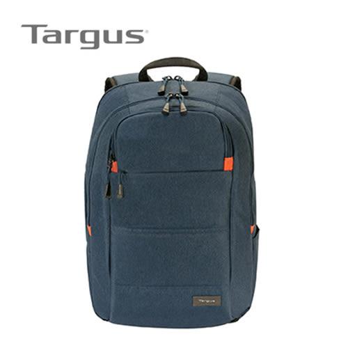 Targus Groove X Max 15 吋躍動電腦後背包 TSB82801-70 跳躍藍