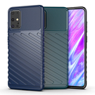 三星S20保護殼全包防摔 Galaxy S20+保護套 三星S20 Ultra手機殼矽膠軟殼 SamSung S20手機套純色
