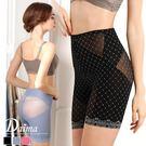 塑褲美型顯瘦蠶絲極致鑽型提臀塑骨盤,下盤...