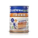 百仕可均衡營養素粉 850g/罐 *維康*