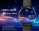 LEMFO LEM X 2.03吋 大錶...