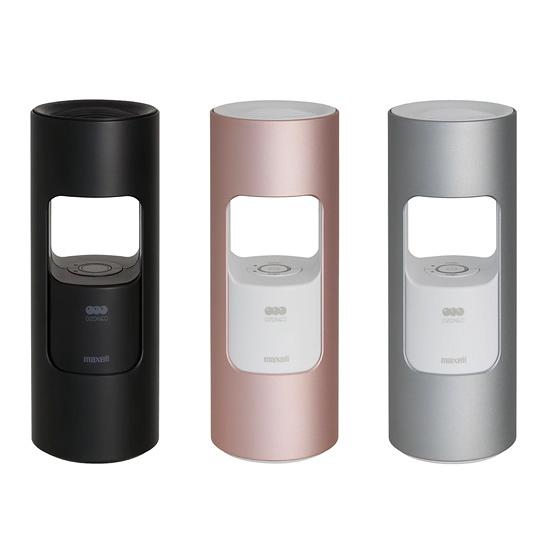 24期零利率 maxell Ozoneo MXAP-AR201 空氣清淨機
