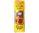 【美佐子MISAKO】日韓食材系列-House 吐司調味粉-可可風味 31g