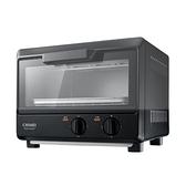CHIMEI奇美10公升遠紅外線蒸氣電烤箱 EV-10T0AK