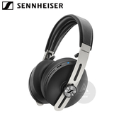 SENNHEISER MOMENTUM 3 Wireless 無線耳罩式藍牙耳機