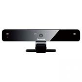 『Panasonic』☆國際牌 電視專用Webcam支援Skype功能 TY-CC10W **免運費**