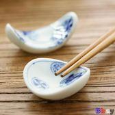 [Bbay] 筷子托 日式 筷子架 筷子托 勺子架 筷托 筷子架子 餐具架