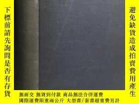 二手書博民逛書店1933年英文原版 Land罕見and Labor in Chi