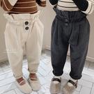 材質:棉混紡,商品尺寸:90碼(7)/100碼(9)/110碼(11)/120碼(13)