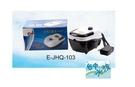 [台中水族] TEQIANG-E-JHQ-103  特強深水-單孔微調全天候 不斷電 打氣馬達  特價 鼓風機