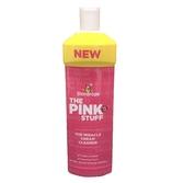 英國製造 The Pink Stuff 居家專用 (多功能)去污清潔膏