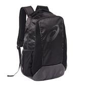 ASICS 19FW 運動包 雙肩包 電腦包 後背包 3033A179-001【樂買網】