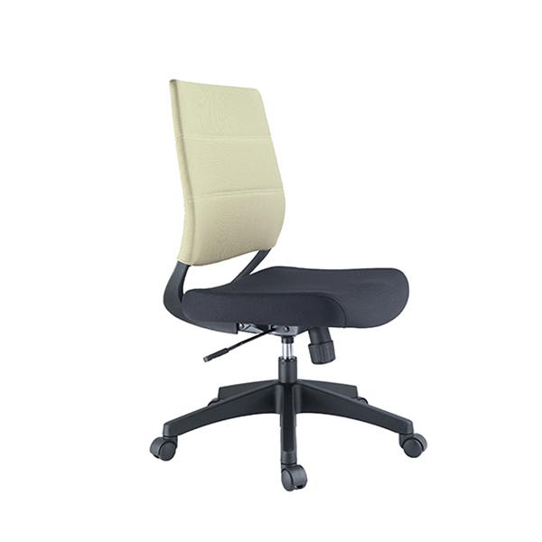 【YUDA】 SD-KTS-1683TG 三色可選  辦公椅/電腦椅