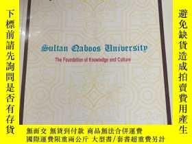 二手書博民逛書店the罕見foundation of knowledge and culturesY270598