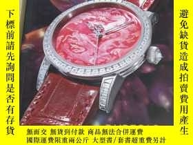 二手書博民逛書店important罕見watches saturday,27 j