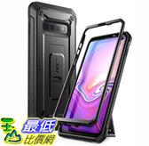 [8美國直購] 手機保護殼 SUPCASE Unicorn Beetle Pro S10 Plus Case (2019 Release) B07MZRLQ1N