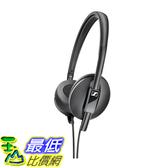 [美國直購] Sennheiser HD2.10 Ear Headphones