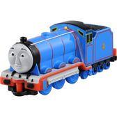 【震撼精品百貨】湯瑪士小火車Thomas & Friends~TOMICA 多美小汽車湯瑪士09戈登#81052