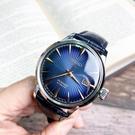 4R35-03T0B SRPE13J1 SEIKO 精工 PRESAGE 調酒系 65週年 自動上鏈 機械 限量錶 公司貨 男錶