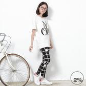 新品2%  2% NOW 海軍風T恤-白   優惠商品